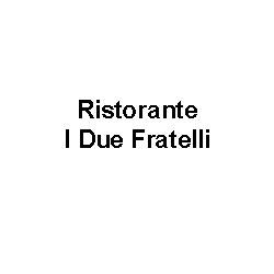 Ristorante I Due Fratelli - Ristoranti Santa Maria di Castellabate