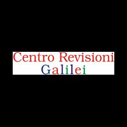 Centro Revisioni Galilei - Autofficine e centri assistenza Trieste