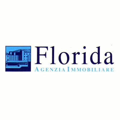 Agenzia Immobiliare Florida - Agenzie immobiliari Padova