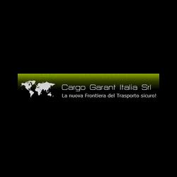 Cargo Garant Italia - Autotrasporti Porto Sant'Elpidio