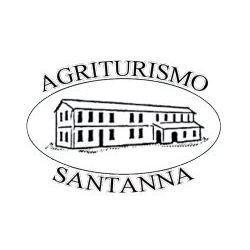 Azienda Agrituristica S. Anna - Ristoranti Treviso