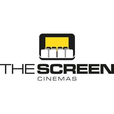 The Screen Cinemas  Milazzo - Cinema Milazzo