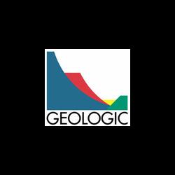 Geologiebüro – Studio di Geologia Dr. Gianluca Cotza/GEOLOGIC - Geologia, geotecnica e topografia - studi e servizi Prato allo Stelvio