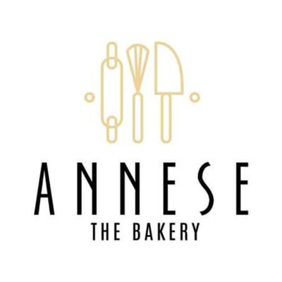 Pasticceria Annese Bakery - Bar e caffe' Foggia