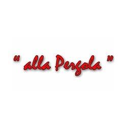 Alla Pergola - Albergo - Ristorante - Pizzeria - Pensioni Cormons