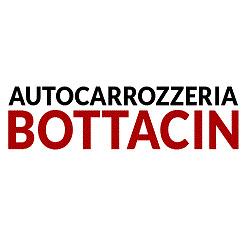 Autocarrozzeria Bottacin - Autofficine e centri assistenza Noale