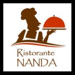 Ristorante Nanda - Pizzerie Chianciano Terme