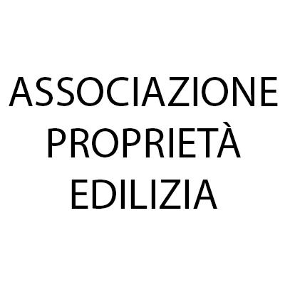Associazione Proprieta' Edilizia - Associazioni sindacali e di categoria Terni