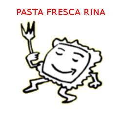 Pasta Fresca Rina - Paste alimentari - vendita al dettaglio Busalla
