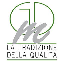 G.M.D. Besozzi - Legno lavorazione macchine - commercio Albenga