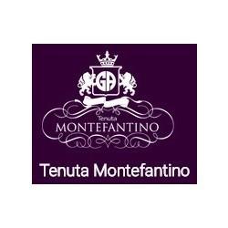 Enoteca Tenuta Montefantino - Enoteche e vendita vini Moncalieri