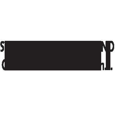 Stamperia F.lli Mezzano Giorgio e Giovanni - Stampa tessuti Valle Cerrina