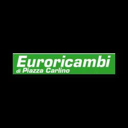 Euroricambi di Piazza Carlino - Elettrodomestici - riparazione e vendita al dettaglio di accessori Brescia