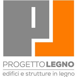 Progetto Legno Srl - Imprese edili Francavilla in Sinni