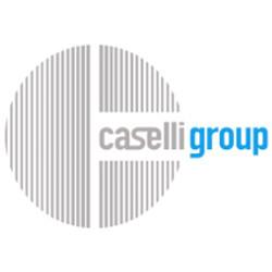 Caselli Group Spa - Legno lavorazione macchine - commercio San Giovanni al Natisone