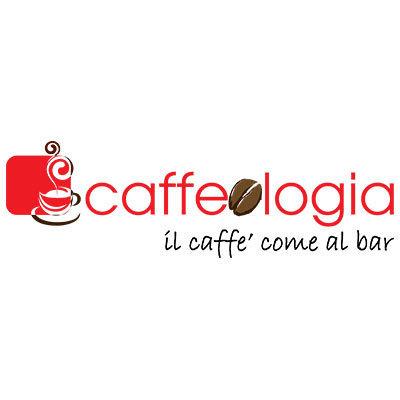 Caffeologia - Torrefazioni caffe' - esercizi e vendita al dettaglio Spinaceto
