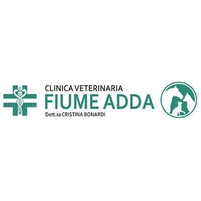 Clinica Veterinaria Fiume Adda - Veterinaria - ambulatori e laboratori Verderio Superiore