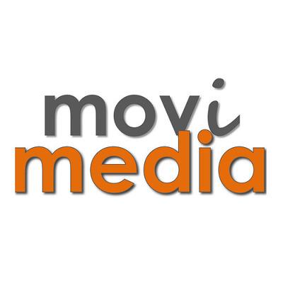 Movimedia - Pubblicita' - agenzie studi Pordenone