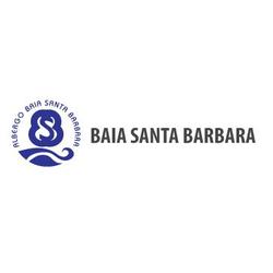 Hotel Baia Santa Barbara - Alberghi Rodi Garganico