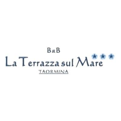 La Terrazza sul Mare - Bed & breakfast Taormina
