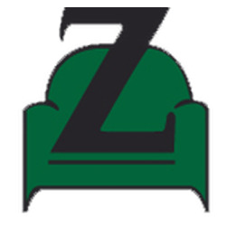Mobilificio Zotta