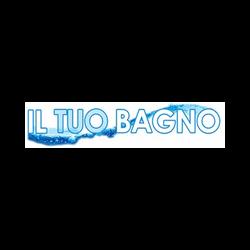 Il Tuo Bagno - Bagno - accessori e mobili Vicenza