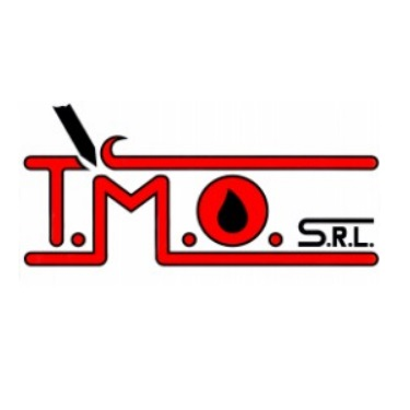 T.M.O. - TORNERIA - Cilindri pneumatici, idraulici ed oleodinamici Verzuolo