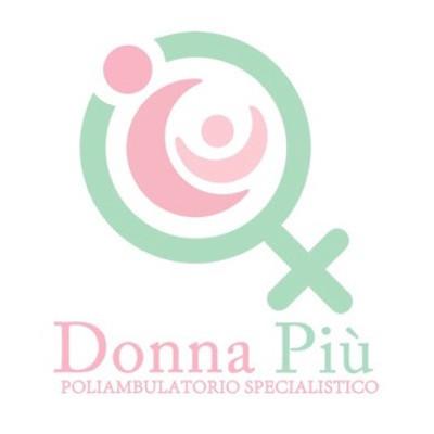 Ambulatorio Donnapiù - Medici specialisti - ostetricia e ginecologia Camposampiero