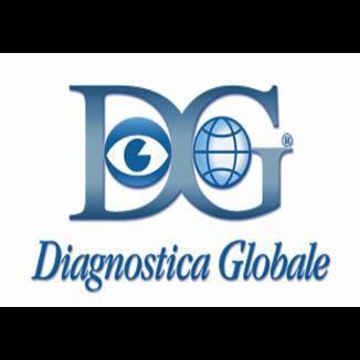 Diagnostica Globale - Ambulatori e consultori Taranto