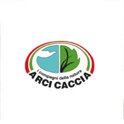 Arci Caccia Comitato Regionale Toscano - Sport - associazioni e federazioni Firenze