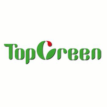 Top Green - Fiorai - accessori e forniture Feltre