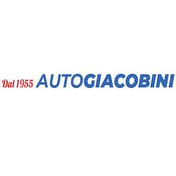 Auto Giacobini - Automobili - commercio Tolentino