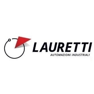 Lauretti Automazioni Industriali - Automazione e robotica - apparecchiature e componenti Ceccano