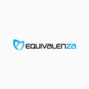 Equivalenza - Profumerie Monterotondo