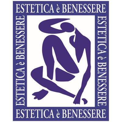 Estetica è Benessere - Benessere centri e studi Trevi