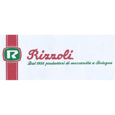 Rizzoli S.r.l. - Alimentari - produzione e ingrosso Bologna