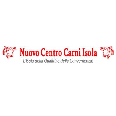 Nuovo Centro Carni Isola - Macellerie Corbetta