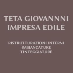 Teta Giovanni - Impresa Edile - Imprese edili Milano