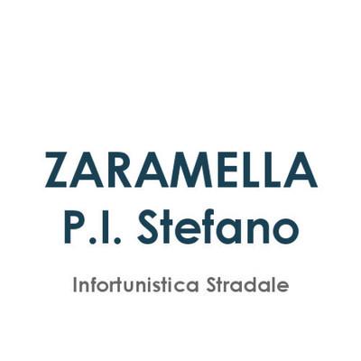 Zaramella P.I. Stefano - Periti danni e infortunistica stradale Termoli