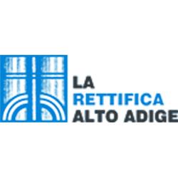 La Rettifica Alto Adige - Strumenti per misura, controllo e regolazione Bolzano