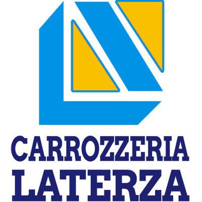 Carrozzeria Laterza - Automobili - commercio Altamura
