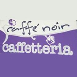 Caffetteria Noir - Bar e caffe' Castelnuovo