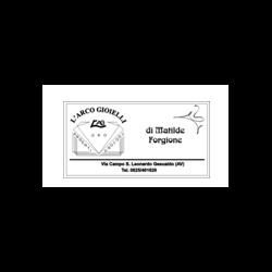 L'Arco Gioielli - Gioiellerie e oreficerie - vendita al dettaglio Gesualdo