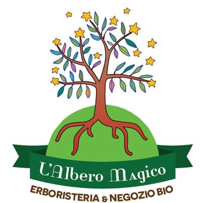 L'Albero Magico - Erboristerie Cassacco