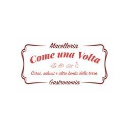 Come Una Volta Macelleria e Gastronomia - Gastronomie, salumerie e rosticcerie Genova