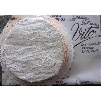 Pasticceria Vito