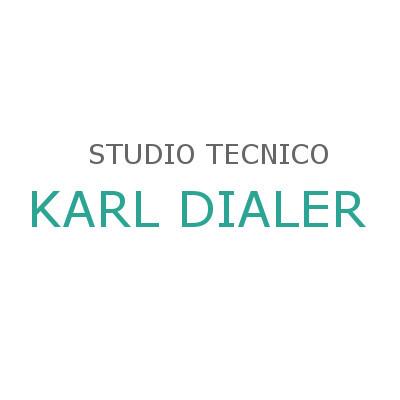 Studio Tecnico Karl Dialer - Studi tecnici ed industriali Merano