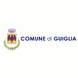 Comune di Guiglia - Comune e servizi comunali Guiglia