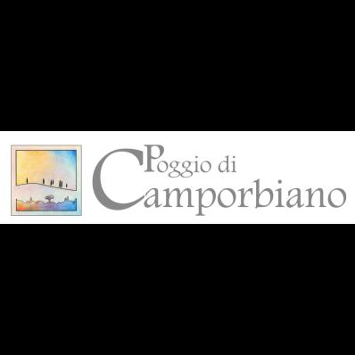 Poggio di Camporbiano Azienda agricola biologica biodinamica - Aziende agricole Gambassi Terme