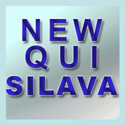 Lavanderia New Quisilava - Lavanderie Andria